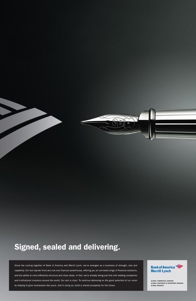 Pen_ad